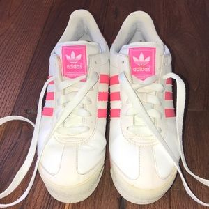 Adidas Samoa For Women